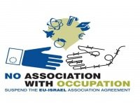 No association with occupation