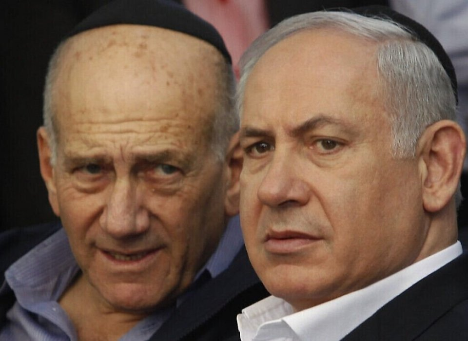 Victim of a left-wing coup? Why Netanyahu's conspiracy theory is foul and absurd