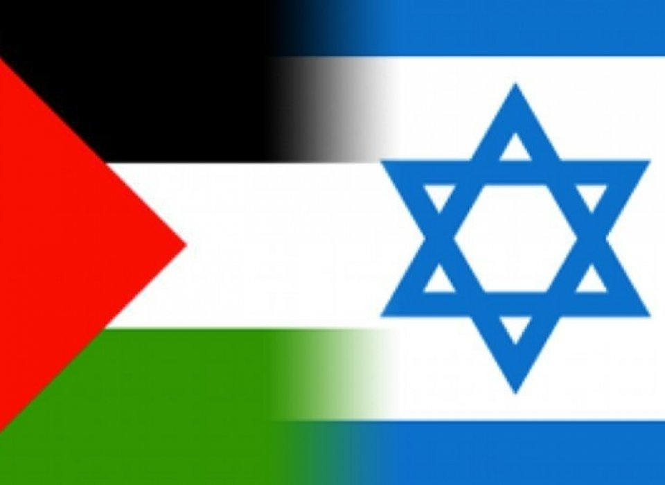 The More Plausible And Reasonable History Of Palestine And Israel – OpEd