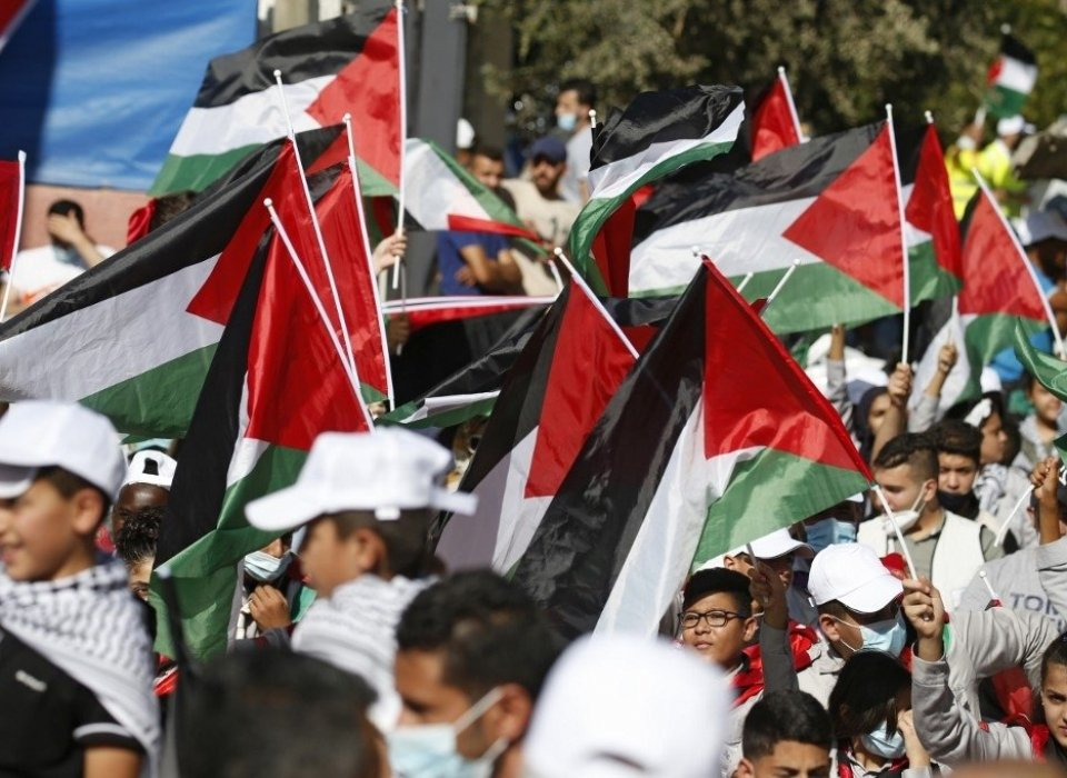 How Israel-UAE deal obliterates the illusion of Arab unity